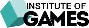 Institute of Games